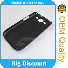 good quality guangzhou manufacturer offer for Acer A1-810 pc case