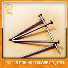 Nails Supplies Common Wire Nail