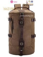 outdoor handbag backpack luggage