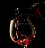 French Wine Export to China Customs Clearance