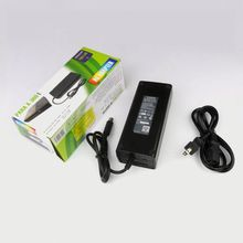 Wholesal Brand New ac adapter 9v 500ma, mario for 3ds, xbox ac adapter