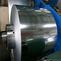 201 304 cold rolled stainless steel coils