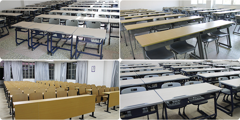 high top tables and chairs for student