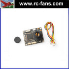 Px4flow V1.3.1 Optical Flow Sensor Smart Camera com MB1043 módulo de ultra-som para PX4 PIXHAWK Flight Control