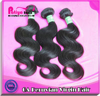 Novel and complete in specifications cheap hair extensions,body wave