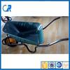 Qingdao manufacturer small wheel barrow