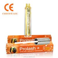Best eyelash growth product Prolash+ eyelash growth serum lash growth enhancing serum