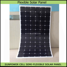 1000 watt solar panel with 260W module