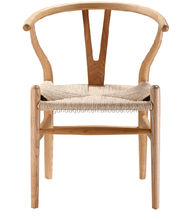 new chinese style solid wood chair