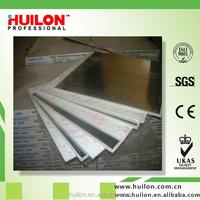 price gypsum board