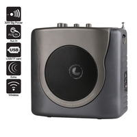 amplifier dvd player with fm mni amplifier speakerpa system price