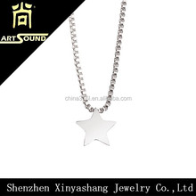 stores 1 real fire starter magnetic necklace importing jewelry from china
