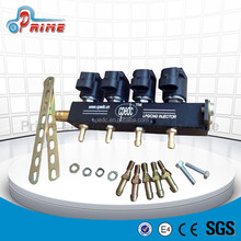 automotive sequential pump cng lpg system injector for smart cars