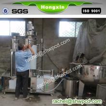 honey processing and packing machine honey extraction machine honey processing equipment for sale
