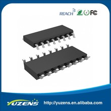 10SX1189DR2 IC DRIVER COAX CABLE 16-SOIC