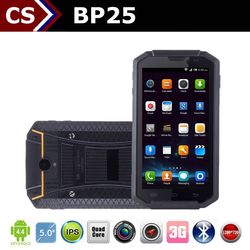 1280*720 resolution 2MP + 8MP gps KC471 Cruiser BP25 outdoor android 4.2 mobile phone