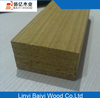 engineered wood timber/ironwood timber