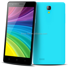 """STAR 4G G4 MTK6752 Octa core 13M pixel camera 5.5"""" HD Screen 1G/8G Android used mobile phone"""
