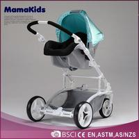 baby pram pet stroller baby stroller for twins with great price