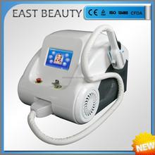 epilator electrolysis xenon flash lamp