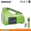 TK-T39 USB/SD/FM/Recording/Bluetooth Multifunctional audio recorder amplifier