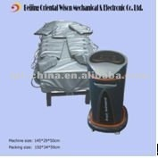 Portable Air Pressure & Infrared Weight Loss Equipment