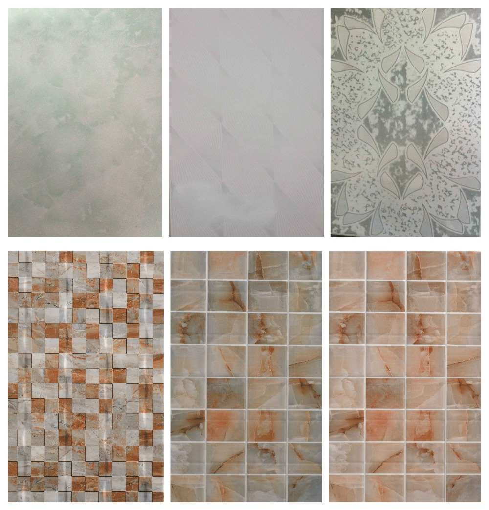 Img89112 Hall Wall Tiles Faux Brick Wall Tiles Decorative