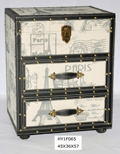vintage decor for study indian style furniture drawing room cabinets