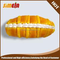 Simela Pu Fake Bread Food Model