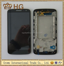 Replacement LCD Screen Complete For LG G2mini D620 D625 ,For LG G2 mini Touch Screen