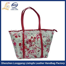 Latest Classical Style Brand Designer Bag Fashion Bags Ladies Handbags Women Handbag