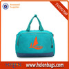 Fashion Multicolor Series Travel Duffle Travel Bag