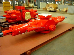 Star product factory price ram blowout preventer