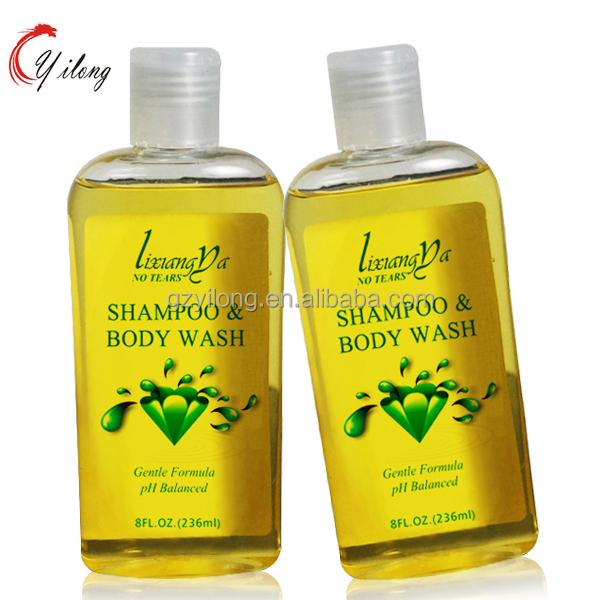 best mild nourishing tearless sensitive ph neutral shampoo. Black Bedroom Furniture Sets. Home Design Ideas