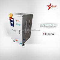 whole house voltage stabilizer 15000w 220v 50hz voltage regulator