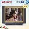 "New arrival 15""/17""/21""china A grade panel hd crt tv xxl tv movie sex seks tv"