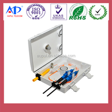 Outdoor Optical Fiber Cable Distribution Box