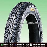 80/100-14,1.85x14, 4PR 6PR 8PR TT/TL 3.00-10 motorcycle tires
