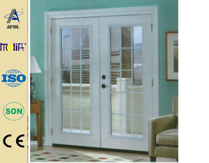 Afol used exterior french doors for sale used exterior for French doors for sale