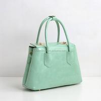 2014 christian tote bags ladies pu leather quality fashion star handbags