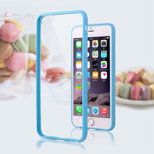2015 trendy new product Hybrid Rugged cell phone case for iphone 6,case for apple iphone6