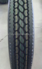 tyres in Germany high quality reasonable price tyre 11R24.5 12R22.5 295/80R22.5