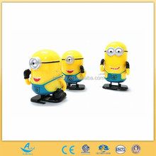 custom anime figures plastic pvc toy capsule character cartoon toy
