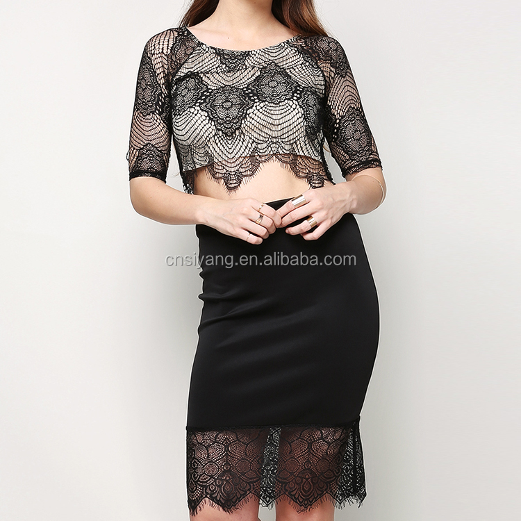 6  lace top.jpg