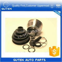 auto cv joint Outer CV Joint By China Best Auto Parts Supplier OEM quality pride outer CV joint set