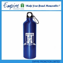 Fashion useful high quality sports water bottle carrier