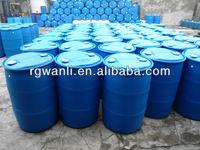 Cocamidopropyl betaine CAB CAPB 30% 35% 61789-40-0