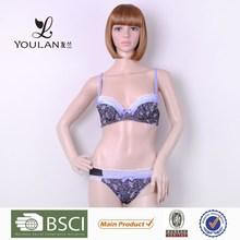OEM Supplier Elegant Young Lady Elegant Hot Saxi Girl Panti