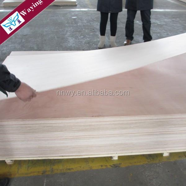 4x8 Plywood Waterproof Phenolic Cheap Plywood Sheets