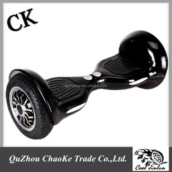 10inch Two Wheels Newest Self Balancing Scooter